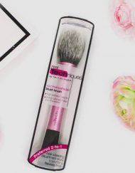 Co-phan-ma-Real-Techniques-Blush-Brush