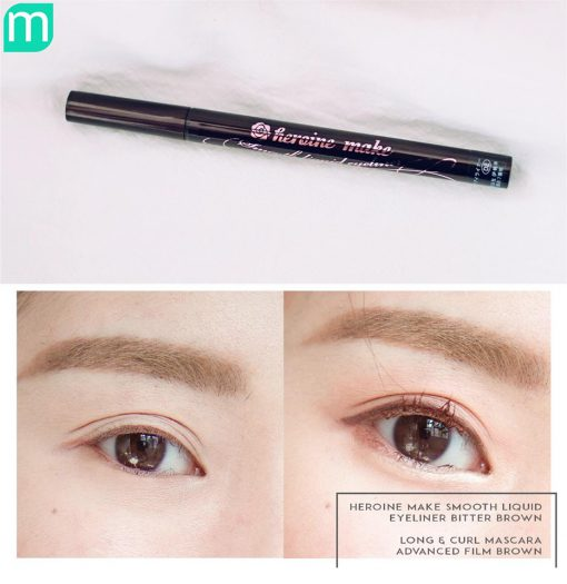 ke-mat-kiss-me-heroine-make-smooth-liquid-eyeliner