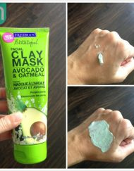 mat-na-freeman-avocado-and-oatmeal-facial-clay-mask-review-1