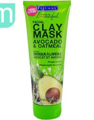 mat-na-freeman-avocado-and-oatmeal-facial-clay-mask-review