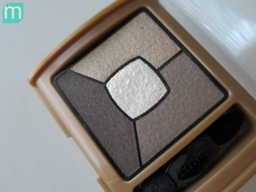 phan-mat-Bourjois-Smoky-Stories-06-Upside-Brown-review-swatch-1