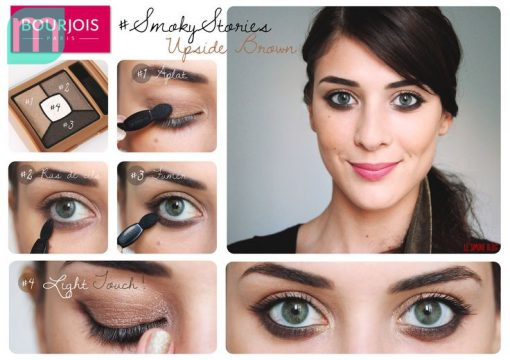 phan-mat-Bourjois-Smoky-Stories-06-Upside-Brown-review-swatch-3