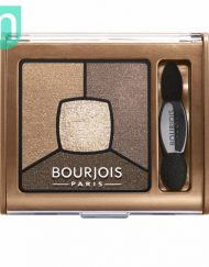 phan-mat-Bourjois-Smoky-Stories-06-Upside-Brown-review-swatch-4