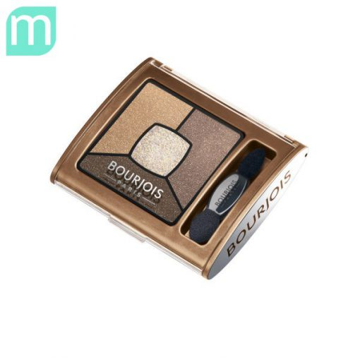 phan-mat-Bourjois-Smoky-Stories-06-Upside-Brown-review-swatch
