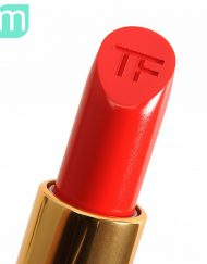 son-tom-ford-lip-color-matte-flame-06-review-swatch-1