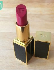 son-tom-ford-lip-color-matte-plum-lush-05-review-swatch-1
