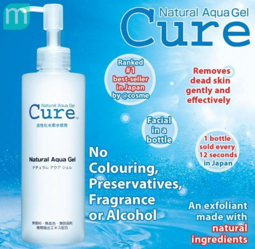 tay-da-chet-cure-natural-gel-review-1