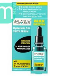 tinh-chat-duong-BALANCE-ACTIVE-FORMULA-HYALURONIC-554-YOUTH-SERUM-1
