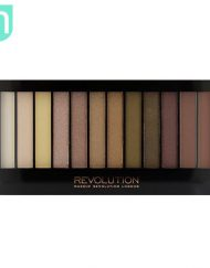 bang-mau-mat-Makeup-Revolution-Iconic-Dreams-Eyeshadow-Palette