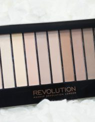 bang-mau-mat-Makeup-Revolution-Redemption-Palette-Iconic-Elements-1