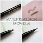 ke-may-Makeup-Revolution-Brow-Dual-Ultra-Brow-Arch-Shape-review