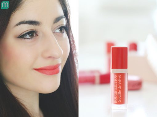 son-bourjois-rouge-edition-souffle-de-velvet-01-orange-lique-swatch
