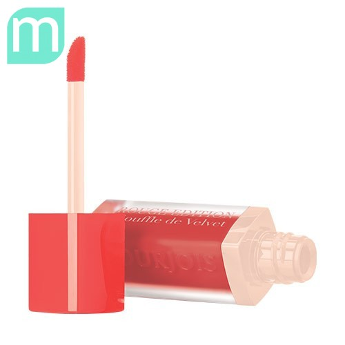 son-bourjois-rouge-edition-souffle-de-velvet-01-orange-lique