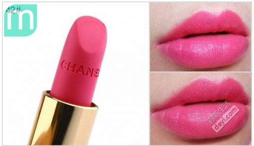 son-chanel-rouge-allure-velvet-42-l'esclatante-swatch-review-2