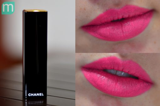 son-chanel-rouge-allure-velvet-42-l'esclatante-swatch-review-3