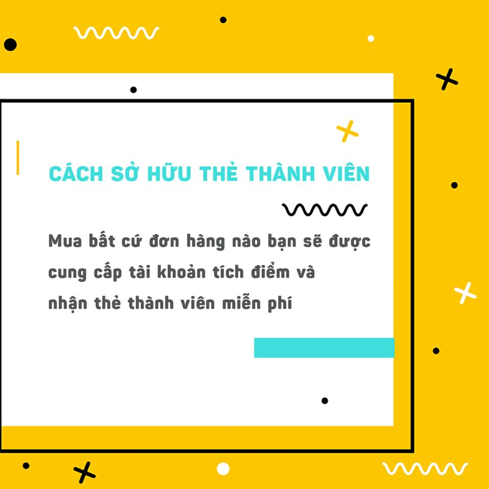 mint-cosmetics-membership-card-the-thanh-vien