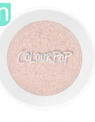 phan-bat-sang-highlighter-colourpop_smokin-whistles-super-shock-cheek-pearlized-swatch-review
