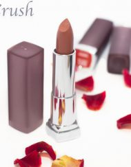 son-maybelline-color-sensational-creamy-matte-clay-crush-review-swatch-6