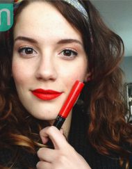 son-sephora-collection-cream-lip-stain-Mandarin-Muse-swatch-review-2