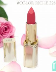 son-loreal-color-riche-vip-228
