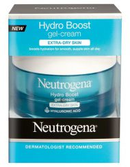 Kem-duong-da-Neutrogena-Hydro-Boost-Gel-Cream-Hyaluronic-acid