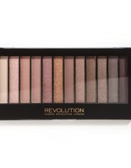 bang-mau-mat-makeup-revolution-iconic3