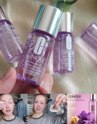 clinque-take-the-day-off-make-up-remover-1