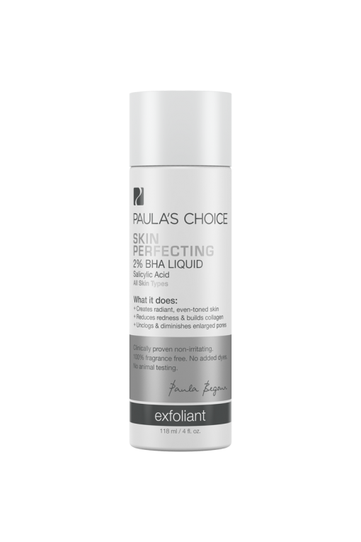 dung-dich-paulas-choice-skin-perfecting-2-bha-liquid-118ml