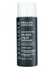 dung-dich-paulas-choice-skin-perfecting-2-bha-liquid-minisize-30-ml