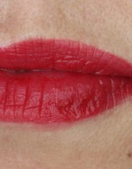 son-loreal-Exclusive-Collection-Pure-Red-Liya-407