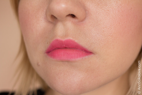 son-loreal-exclusive-collection-blake-delicate-rose-swatch-4