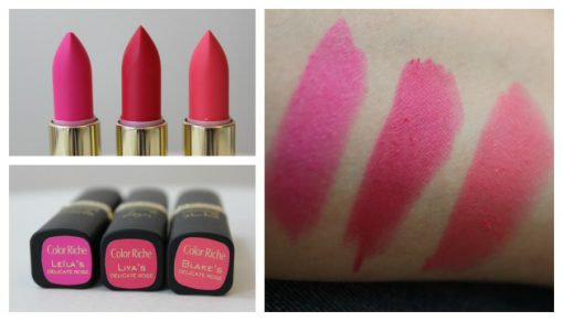 son-loreal-exclusive-collection-liya-blake-delicate-rose-swatch