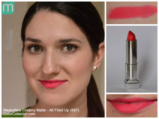 son-maybelline-color-sensational-creamy-matte-all-fired-up-swatch-review-5