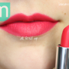 son-maybelline-creamy-matte-all-fired-up-review-swatch-1