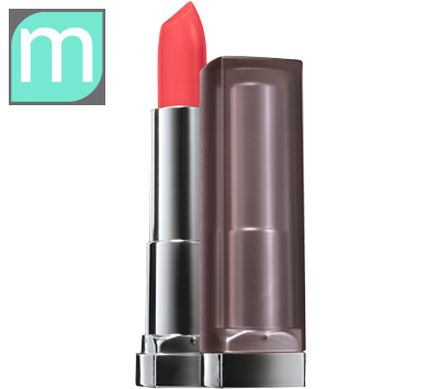 son-maybelline-creamy-matte-all-fired-up-review-swatch