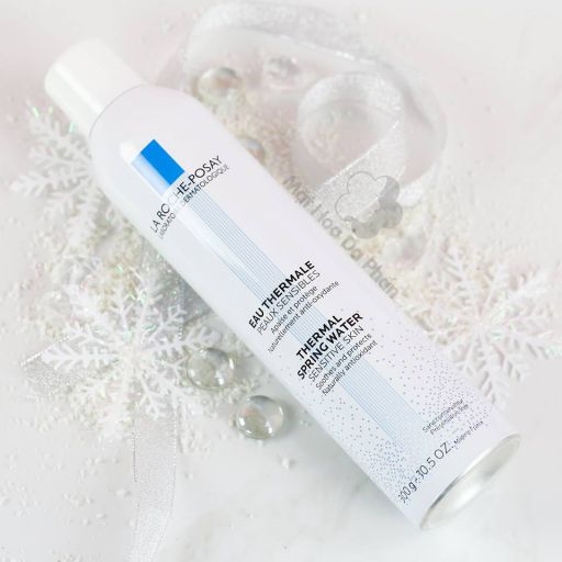 Image result for La Roche-Posay Thermal Spring Water