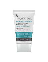kem-duong-paula-choice-skin-balancing-invisible-finish-moisture-gel