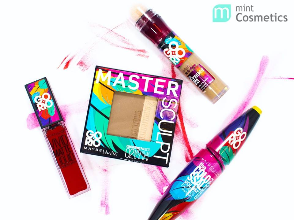 maybelline-go-rio-kit-makeup