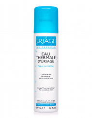 xit-khoang-uriage_eau_thermale_water