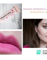 Son-Sephora-Wonderful-Cushion-Matte-Lip-Cream-Wonderful-Rosy-swatch-3
