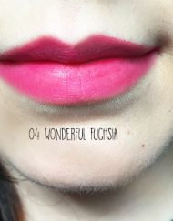 Son-Sephora-Wonderful-Cushion-lipcream-Fuschia-1