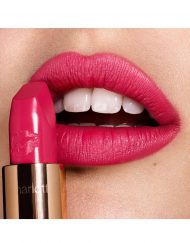 son-charlotte-tilbury-matte-revolution-hot-lips-electric-poppy
