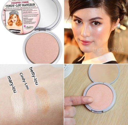 highlight-mary-lou-swatch-2highlight-mary-lou-swatch-2