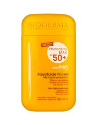 kem-chong-nang-bioderma-photoderm-max-aquafluid-pocket-