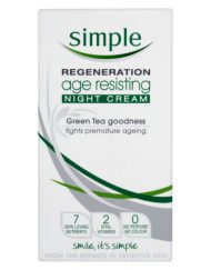 kem-duong-simple-age-resisting-night-cream-1