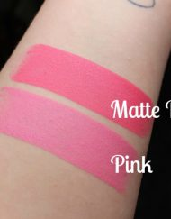 ma-hong-make-up-revolution-the-one-blush-stick