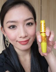 mascara-maybelline-the-colossal-volume-express