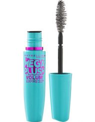 mascara-maybelline-the-mega-plush