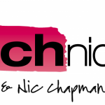 real-techniques-logo