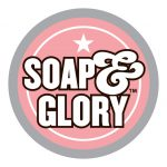 soap-and-glory-logo
